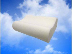 Jastuk Minisan